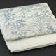 西陣織 絽 袋帯